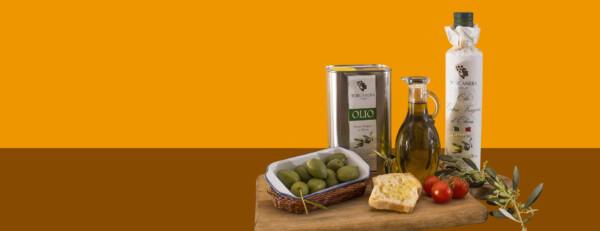 olio-extravergine-oliva-torcanera-ischia-italia