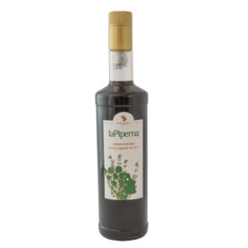 Amaro Piperna 70cl