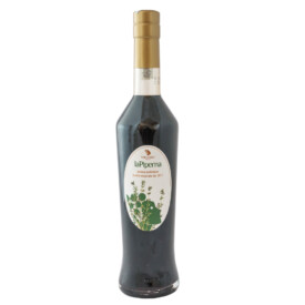 Amaro Piperna 50 cl