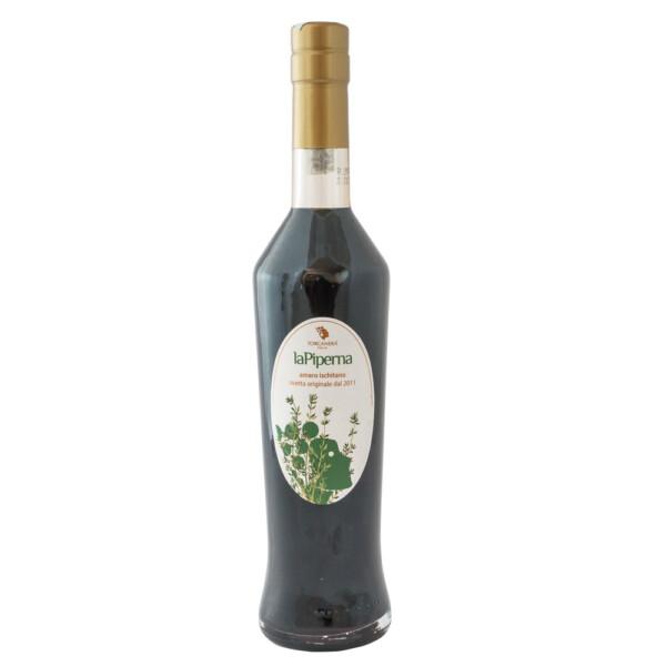 Amaro Piperna 50 cl