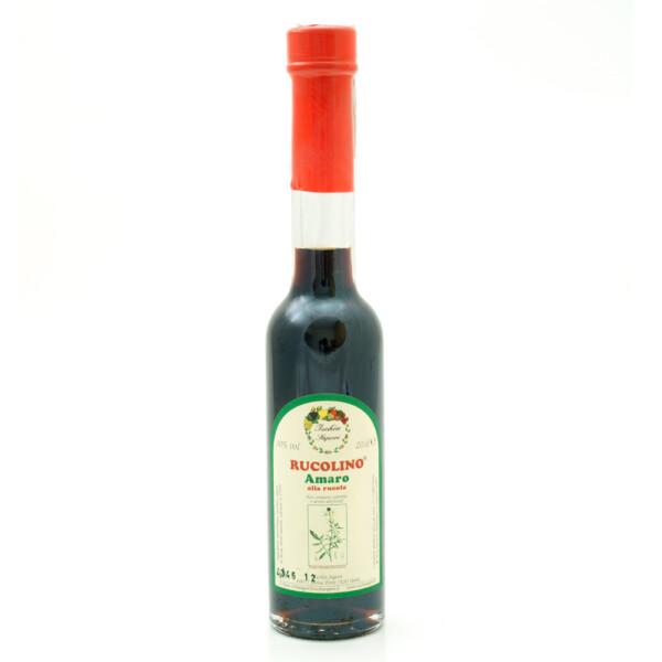Rucolino Ischia Sapori 10 cl