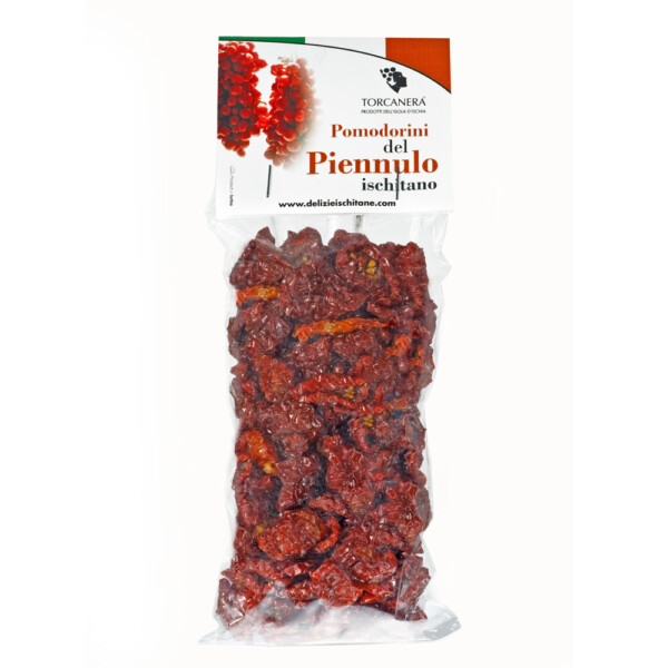 Pomodorini del Piennulo Torcanera
