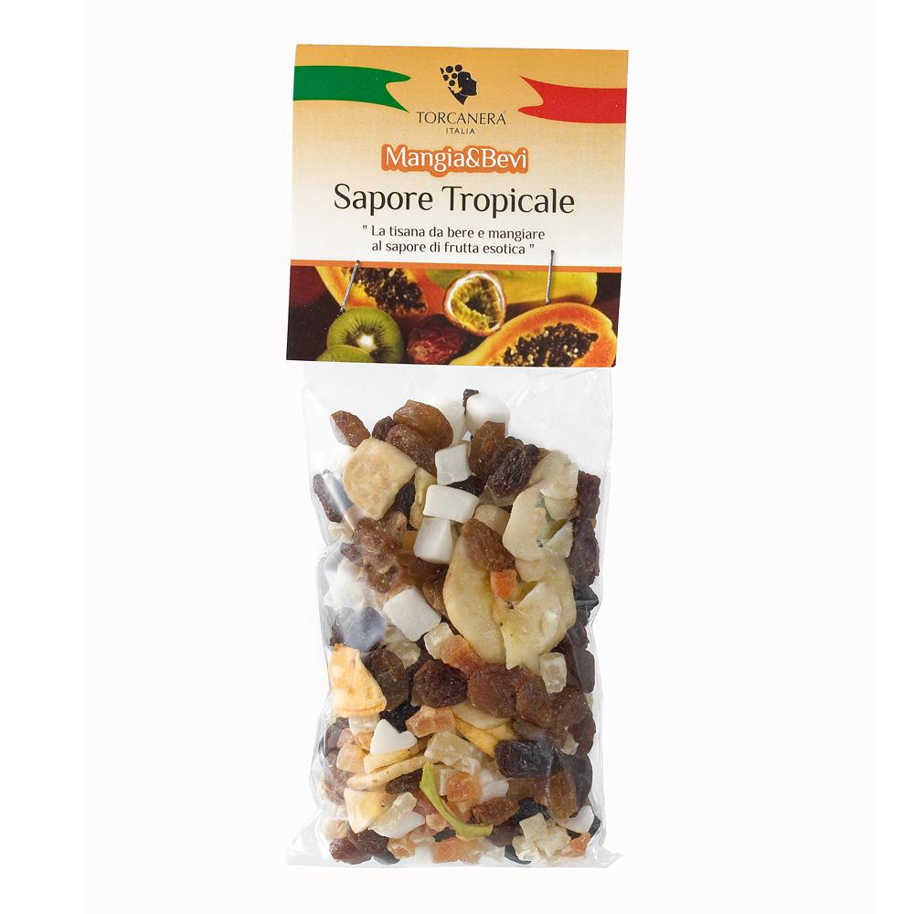 Tisana Sapore Tropicale