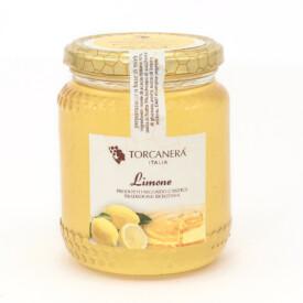 Miele di Limoni Torcanera