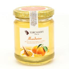 Miele Mandarino Torcanera
