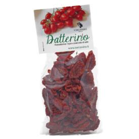 Pomodori Datterini secchi Torcanera