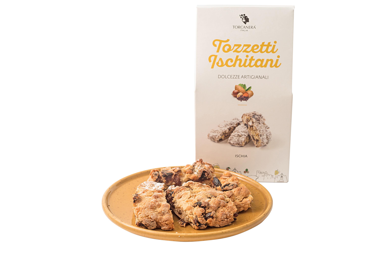 Tozzetti Ischitani Torcanera