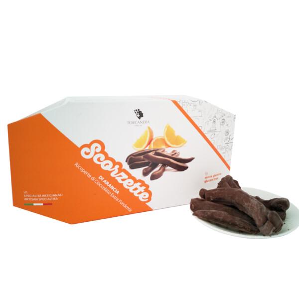 Scorzette_arancia_cioccolato_ischia