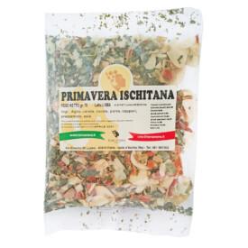 Primavera Ischitana web