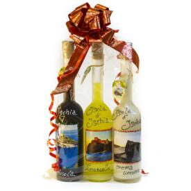 confezione-belvedere-ischitano-regalo-natale-ischia
