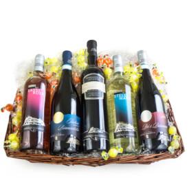 cesta-vigne-antonio-mazzella-natale-regalo-ischia