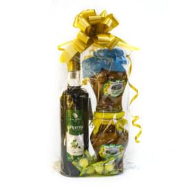 natale-babà-napoletano-regalo-ischia-confezione