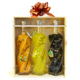 cofanetto-armonia-liquori-ischia-regalo-natale
