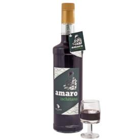 amaro-ischitano-torcanera-erbe