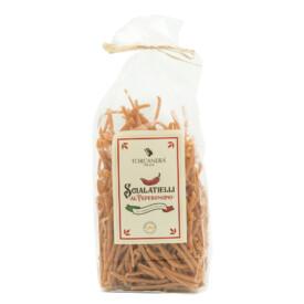 Scialatielli al Peperoncino gr 500
