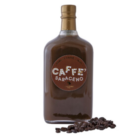 Caffè Saraceno Torcanera 70 cl